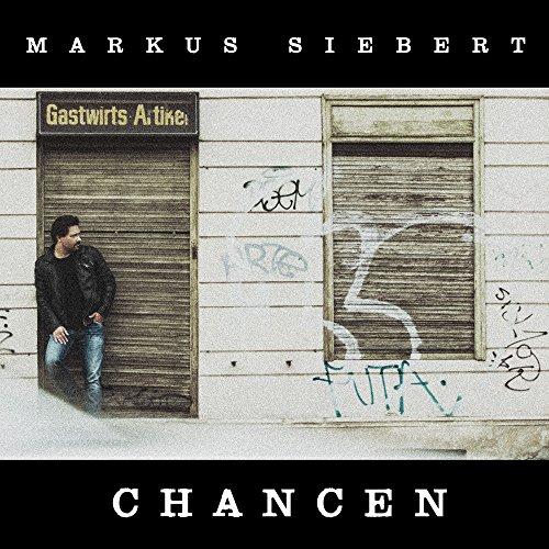 Chancen (Single-Version)