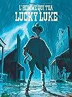 Homme qui tua Lucky Luke (L') - Tome 0 - Homme qui tua Lucky Luke (L')