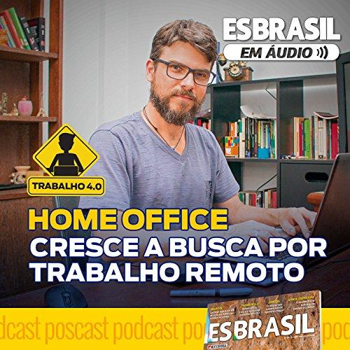 Home Office: Cresce a Busca por Trabalho Remoto (Home-office-single)