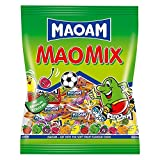 Haribo Maoam Mao Mix (160g) - Packung mit 2