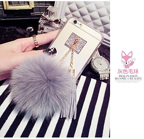 coque-pour-iphone-6-6s-inenkr-creative-fox-fourrure-ball-luxe-affaire-diamant-manchon-protection-en-