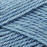 Rowan pure wool superwash dk Farbe 102 - boulder 100% Schurwolle (Merino) zum Stricken & Häkeln
