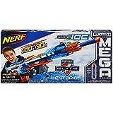 Nerf Elite - Mega Centurion Sonic Ice