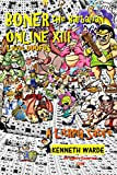 Book cover image for BONER the Barbarian ONLINE XIII: Level DOOFUS