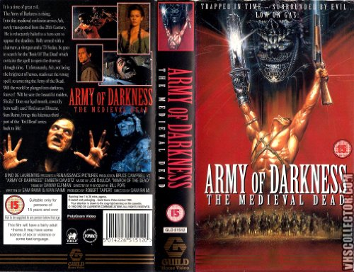 army-of-darkness-the-evil-dead-3-vhs-1993