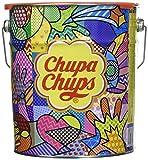 Chupa Chups - Latta da 150 lollipops [tot.1800 g]