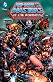 Image de He-Man And The Masters of The Universe Vol. 3