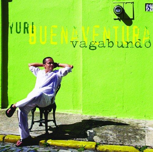 El Guajiro Del Monte (Album Ve...