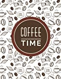Coffee Maker Grinders - Best Reviews Guide