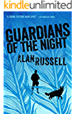 Guardians of the Night (A Gideon and Sirius Novel Book 2) (English Edition)