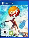 Surf World Series, Standard [Playstation 4]