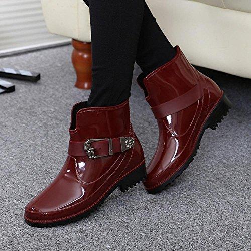 jiu-botas-para-mujer-color-rojo-talla-37