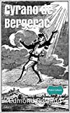 Cyrano de Bergerac (annoté - Point Culture) - Format Kindle - 0,99 €
