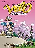 Les Vélomaniacs T13