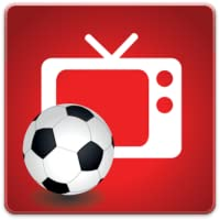 Sports TV Channels Live Streaming