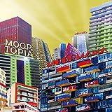 Moop Mama feat. Jan Delay Alle Kinder
