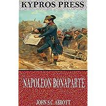 Napoleon Bonaparte (English Edition)