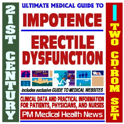21st-century-ultimate-medical-guide-to-impotence-erectile-dysfunction-viagra-cialis-levitra-authorit