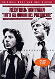 Tutti Gli Uomini Del Presidente (Special Edition) (2 Dvd)
