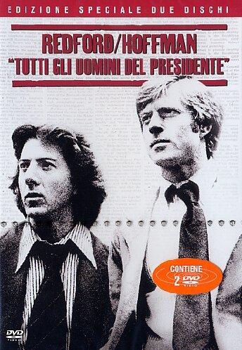tutti-gli-uomini-del-presidente-special-edition-2-dvd
