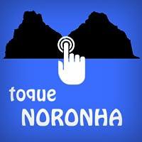 toque noronha