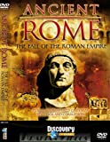 DISCOVERY CHANNEL - ANCIENT ROME - THE FALL OF THE ROMAN EMPIRE - DOCUMENTARY