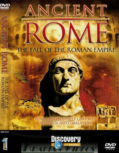 discovery-channel-ancient-rome-the-fall-of-the-roman-empire-documentary