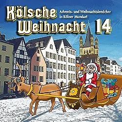 Kölsche Weihnacht 14