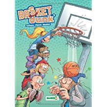 Basket Dunk, Tome 2 :