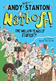 Best Fiction Of The Years - Natboff! One Million Years of Stupidity Review