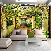 murando - Fotomural 350x245 cm - Papel tejido-no tejido - Papel pintado - naturaleza 10110903-18