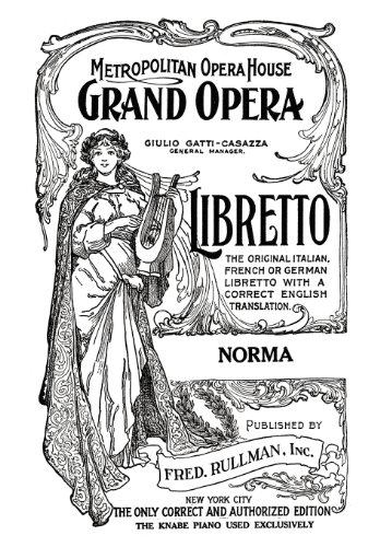 norma-libretto-french-and-english-text