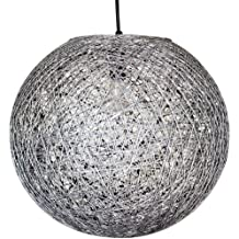 Lustre chambre adulte - Amazon luminaire suspension ...