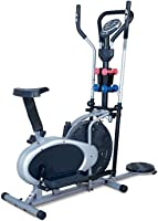 Exercise Bike and Body Shapers, BXZ-32GT