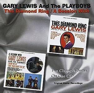 V.A - Jukebox Hits of 1964 Volume 2