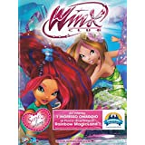 Winx Club - Stagione 5, Vol. 6