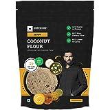 Ketofy - Keto Coconut Flour (1kg) | Ultra Low Carb Coconut Flour
