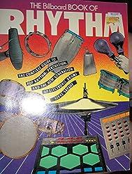 The Billboard Book of Rhythm