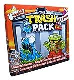 Ideen fü Weihnachtsgeschenke Weihnachtskalender / Adventskalender - Adventskalender mit 24 Trashies - Trash Pack Series 2
