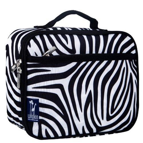 wildkin-zebra-lunch-box