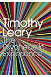 Best Books On Buddhisms - The Psychedelic Experience: A Manual Based on the Review
