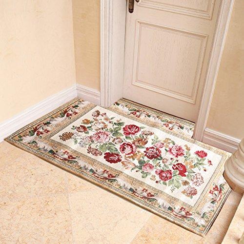 tappetini-di-stile-europeo-il-tappetino-hall-soggiorno-cucina-bagno-acqua-stuoie-assorbenti-zerbini-