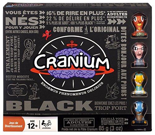 hasbro-16509-jeu-de-plateau-cranium-black