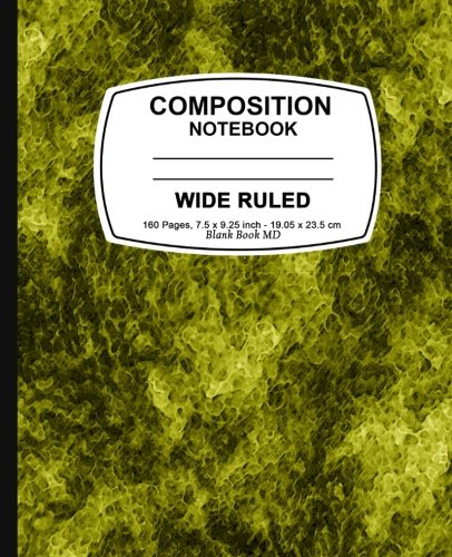 composition-notebook-yellow-marble-lined-composition-notebook-wide-ruled-75-x-925-160-pages-for-for-