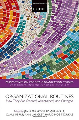 organizational-routines-how-they-are-created-maintained-and-changed-perspectives-on-process-organiza