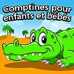 Comptines pour enfants et b�b�s