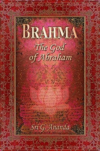 brahma-the-god-of-abraham-by-sri-g-ananda-2014-06-22