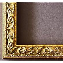 suchergebnis auf f r bilderrahmen gold barock gross. Black Bedroom Furniture Sets. Home Design Ideas