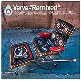 Verve Remixed /Vol.4