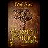Die Träume des Jonathan Jabbok: Fantastischer Roman - Teil 1 der Neschan-Trilogie (Die Neschan-Triologie)